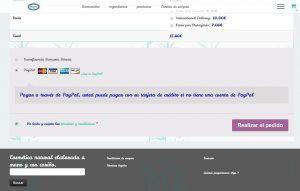 tutorial_compra_4
