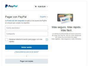 tutorial_compra_5