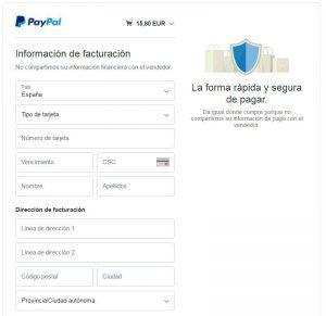 tutorial_compra_6A