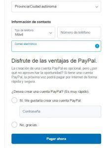 tutorial_compra_6B