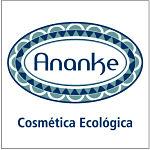 Tienda cosmética natural Granada