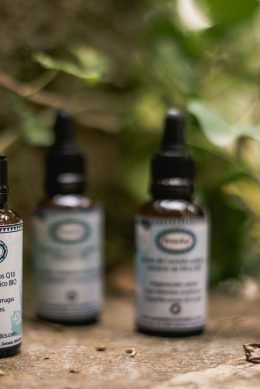 serum antiedad ácido hialurónico y perla