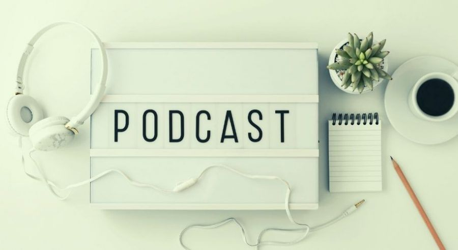 Podcast: Las diosas de cada mujer